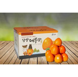 (예약판매)상품15kg (48개 내외)